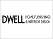 Dwell Home Furnishings & Interior Design