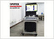 The top Visual Inspection System Manufacturer China