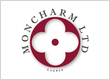 Moncharm Ltd Wines London
