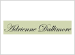 Adrienne Dallimore | Registered Celebrant