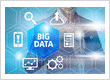 How To Leverage Big Data Analytics Without Compromising On Cybersecurity