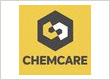 Chemcare Meth Cleaning and Asbestos Decontamination