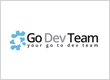 GoDevTeam Website Design and Mobile Apps Development