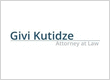 Law Office of Givi Kutidze