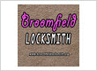 Broomfield Locksmith