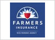 Farmers Insurance - Richard Moreno