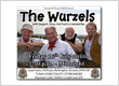 The Wurzels and Tommy Tomato