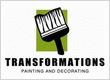 Transformations Painting & Decorating