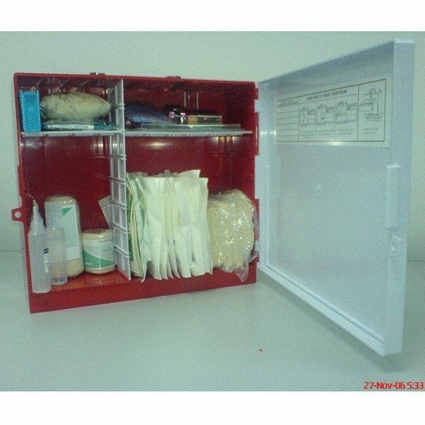 Yeap Medical Supplies Pte Ltd - Kaki Bukit, Singapore