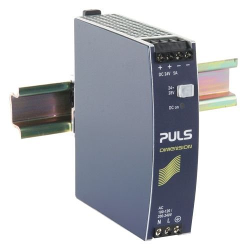 Jual PULS Power Supply CS5.241