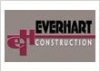 Everhart Construction