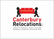Canterbury Relocations Ltd - Moves from $95 an hour + GST