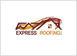 Express Roofing LLC