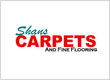 Shans Carpets & Fine Flooring Inc.