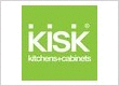 KISK Kitchens and Cabinets