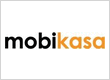 Mobikasa Mobile App Development Company