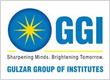 Gulzar Group of Institutes