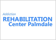 Addiction Rehabilitation Center Palmdale