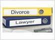 Divorce Lawyers and their Untiring Effort in Cases