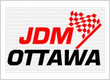 Japan Broker Stock- JDM Ottawa