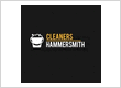 Cleaners Hammersmith Ltd.