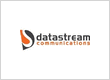 Datastream Communications, LLC