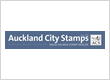 Auckland City Stamps