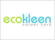 ecokleen carpet care
