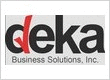 Deka Business Solutions, Inc.