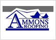 Ammons Roofing