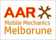 AAR Mobile Mechanics Melbourne