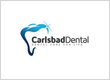 Carlsbad Cosmetic Dental Care
