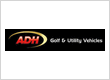 ADH Golf & Utility Vehicles