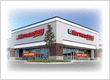 Mattress Firm Shops at Walnut Creek