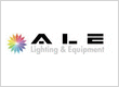 ALE Lighting Equipment