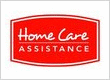 Home Care Assistance of Coral Gables