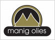 Manig Olies skincare (2009) Ltd