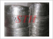 Selongsong Braided ( flat copper braided wire) STH