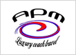APM EXECUTIVE TRAVEL