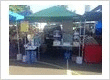 Aqua Mountain Water Filtration Tamborine markets