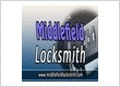 Middlefield Locksmith