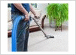 Ecology Carpet Cleaning