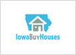 Iowa Buy Houses