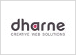 Dharne Systems Pvt Ltd.