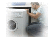 Malibu Appliance Repair