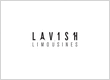 Lavish Limousines Perth