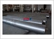 SCM440/4140/42CRMO4 ALLOY STRUCTURE STEELS