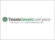 Team Green Lawyers