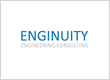 Enginuity Consulting Ltd.