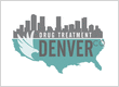 Drug Treatment Denver CO
